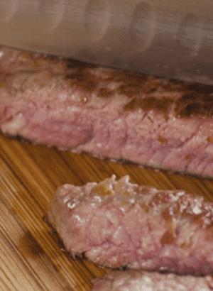 Boliche Meat