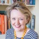 Helen Best-Shaw