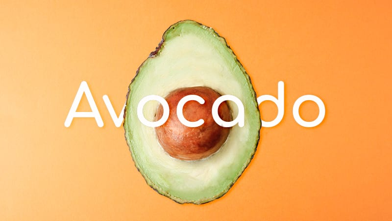 is avocado a superfood?