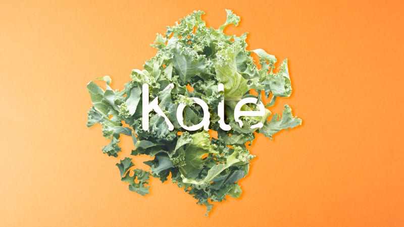 is kale a superfood?