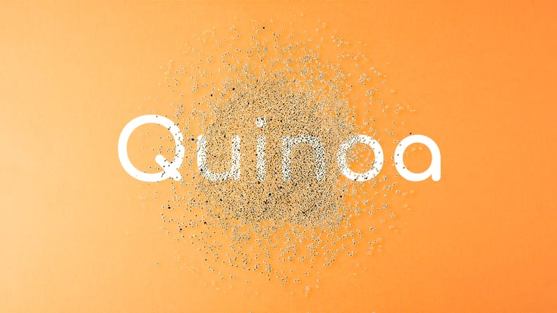 is quinoa a superfood?