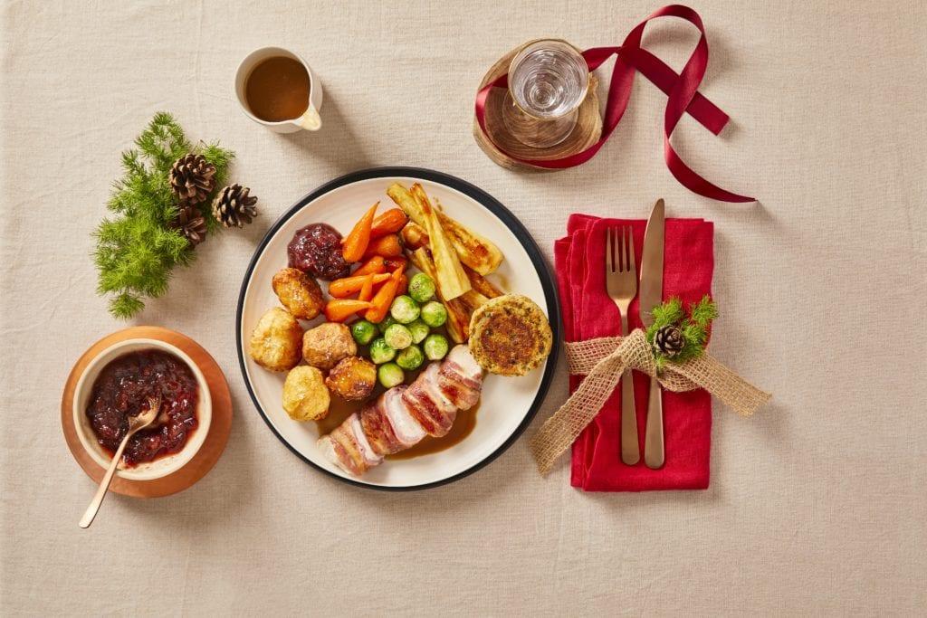 Introducing Gousto's Christmas Recipes... | Gousto Blog