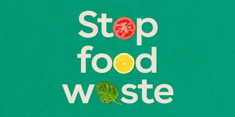 Image result for gousto sustainability