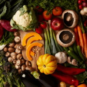 How to Store Your Vegetables So They Last Longer